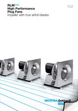 پلاگ فن هواسازهایژنیک،هواسازهایژنیک،فن هواسازهایژنیک،